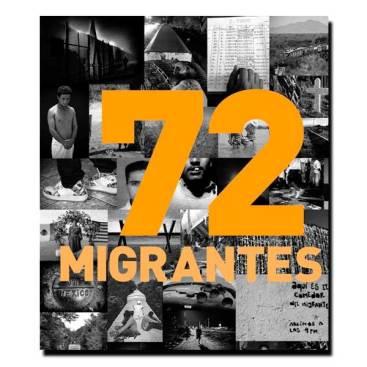 libro-72-migrantes-600x600