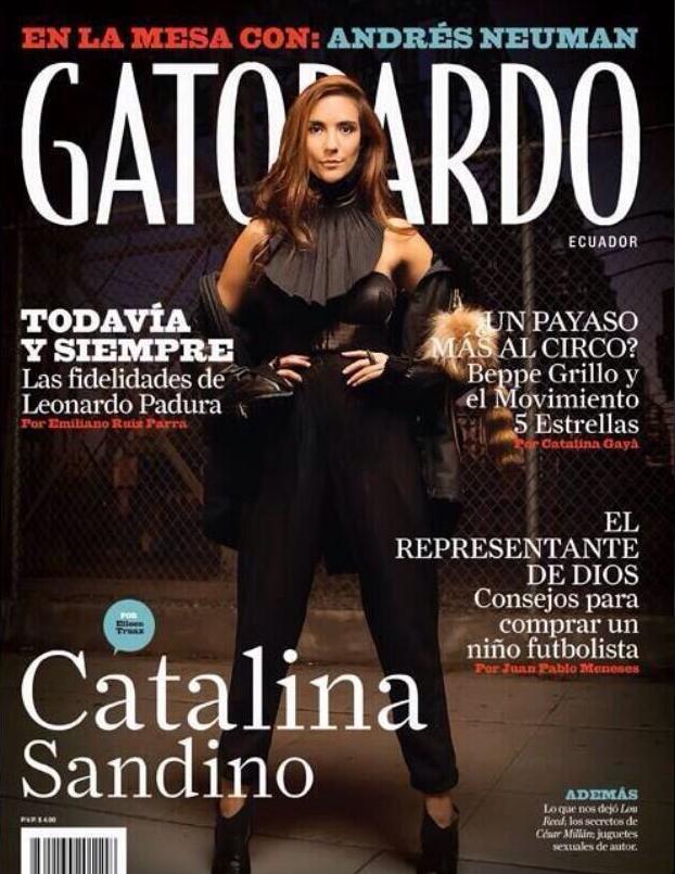 catagatop