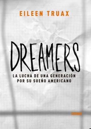 DreamersSP